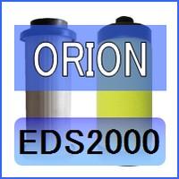 オリオン [ORION] EDS2000互換エレメント(ドレンフィルターDSF3200B 水滴除去用)