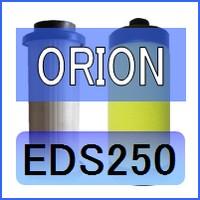 オリオン [ORION] EDS250互換エレメント(ドレンフィルターDSF250B 水滴除去用)