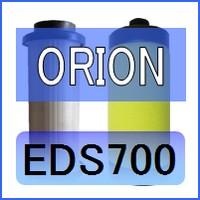 オリオン [ORION] EDS700互換エレメント(ドレンフィルターDSF700 水滴除去用)
