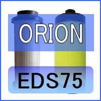 オリオン [ORION] EDS75互換エレメント(ドレンフィルターDSF75B 水滴除去用)