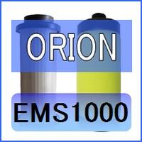 オリオン [ORION] EMS1000互換エレメント(ミストフィルターMSF1000 オイルミスト除去用)